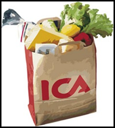 ica-kasse