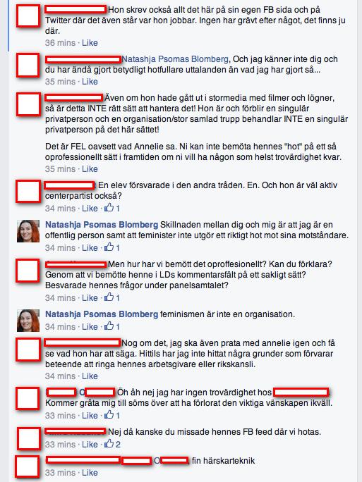facebook_718
