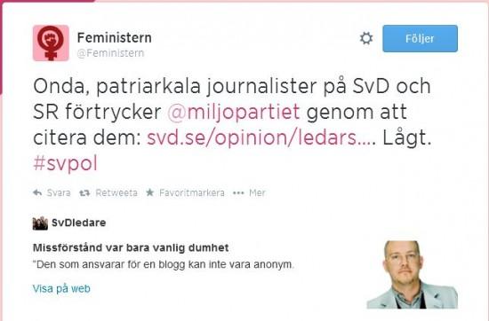 feministern47