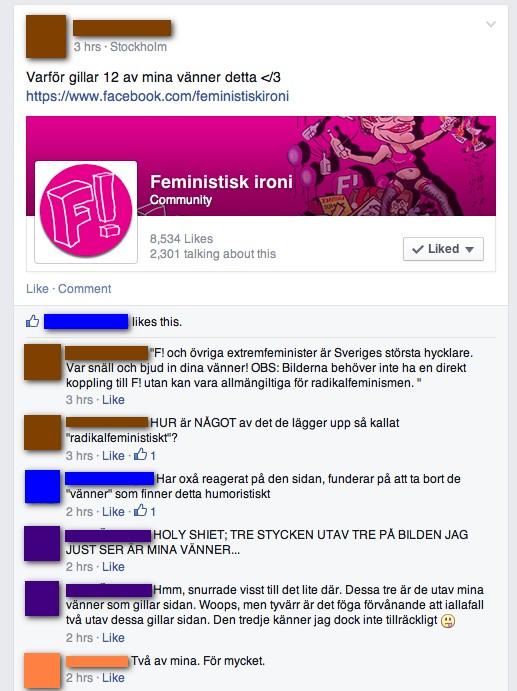 feministiskironi5