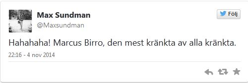 birro20