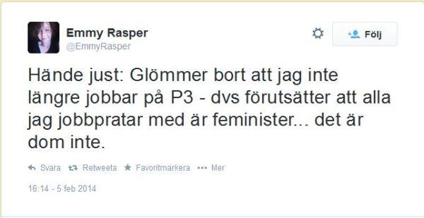 p3feminism