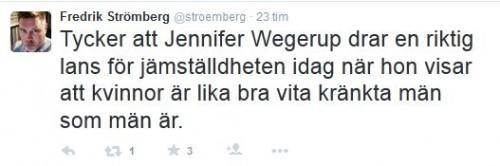 orwellsktströmberg1