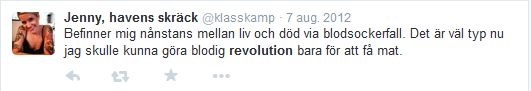 klasskamprevolution1