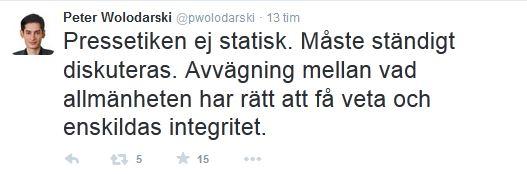 pressetiken3