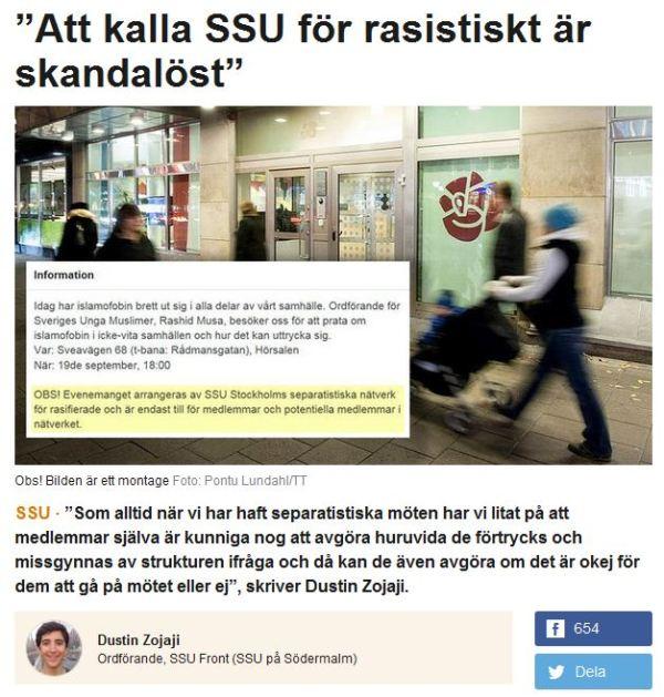 rasistiska-ssu1