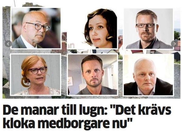 personer-pa-gotland