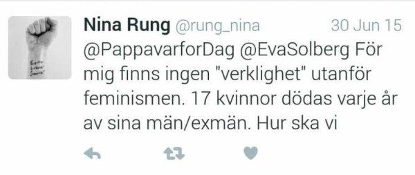 nina-rung