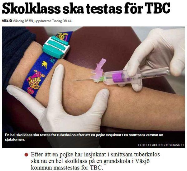 tbc-i-vc3a4xjc3b6
