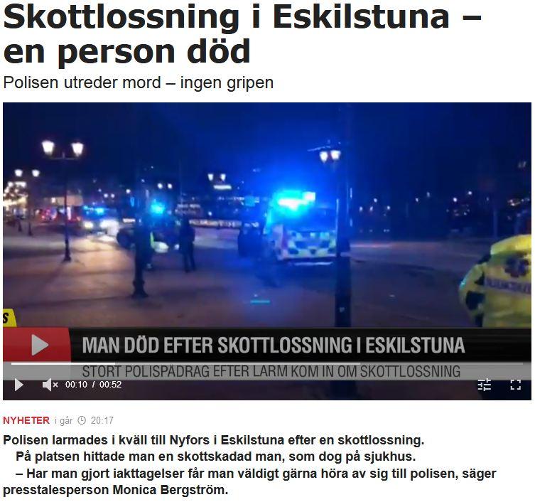 escort homo i eskilstuna escort härnösand